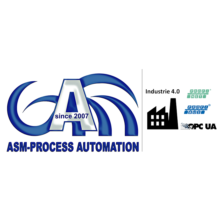 ASM: Profibus and Profinet