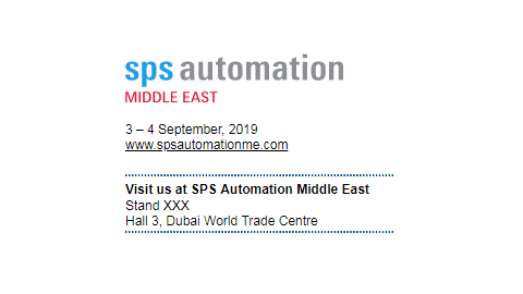 SPS Automation - Email Signature B