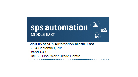 SPS Automation - Email Signature C