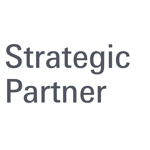 Strategic Partner