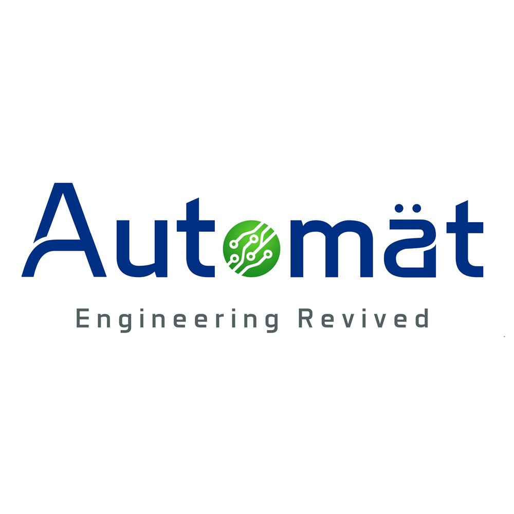 Automat Electronic Services