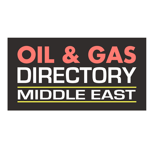 Oil & Gas Directory Middle East