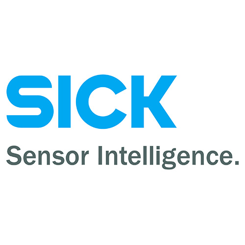 SICK Sensor Intelligence