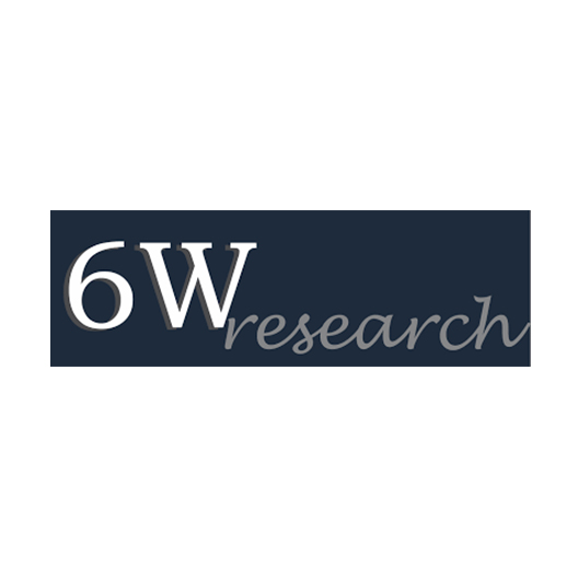 sps19-logo_carousel-6wresearch-528x528