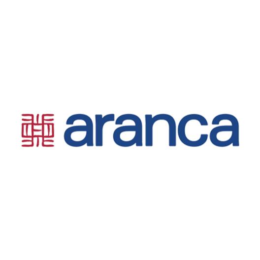 sps19-logo_carousel-aranca-528x528
