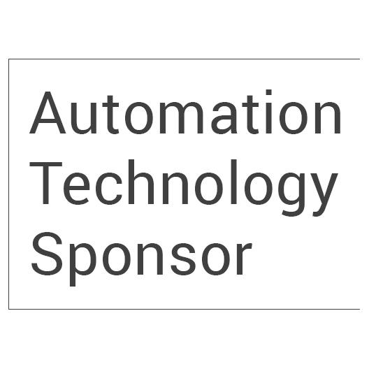 automation sponsor