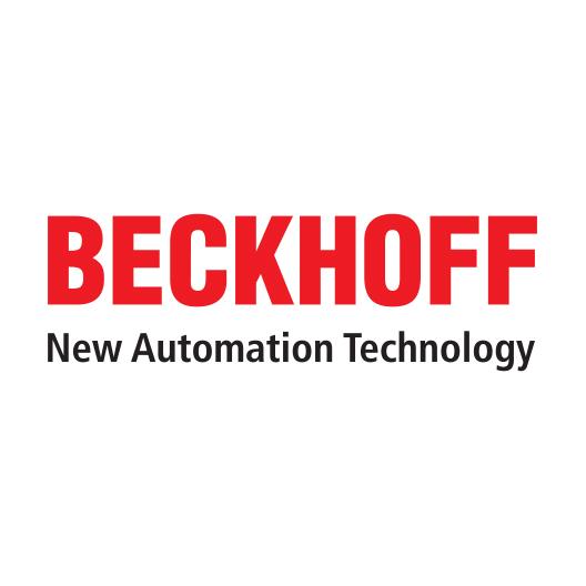 sps19-logo_carousel-beckhoff-528x528