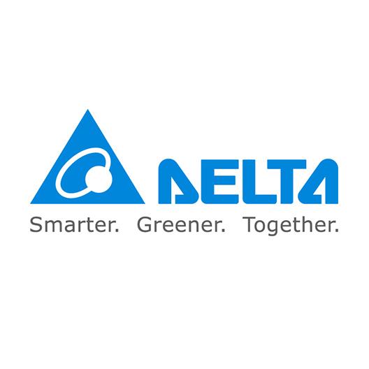 sps19-logo_carousel-delta-528x528