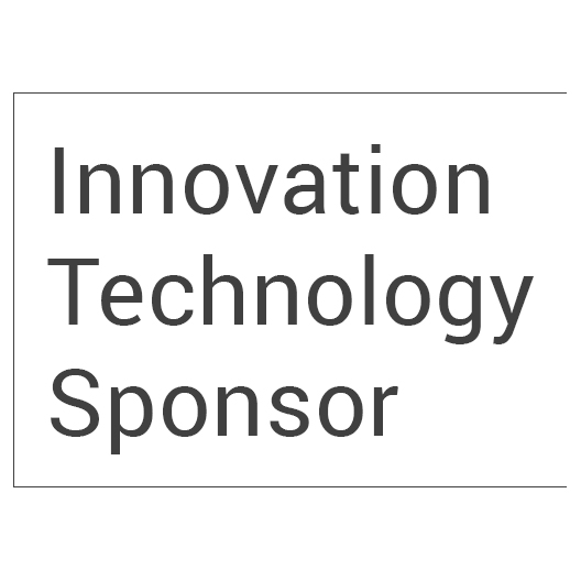 sps19-logo_carousel-innovation_technology_sponsor-528x528