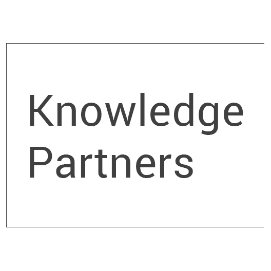 sps19-logo_carousel-knowledge_partners-528x528