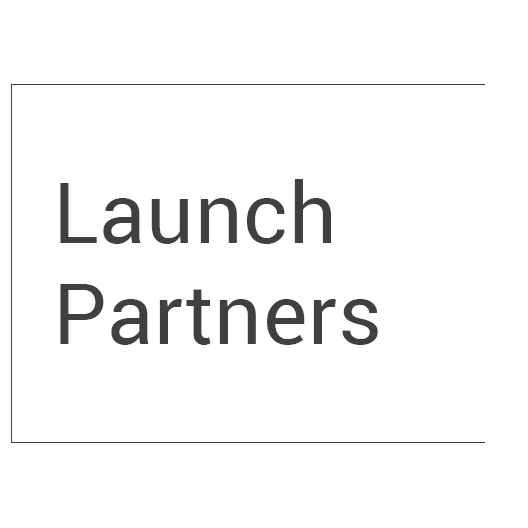 sps19-logo_carousel-launch_partners-528x528