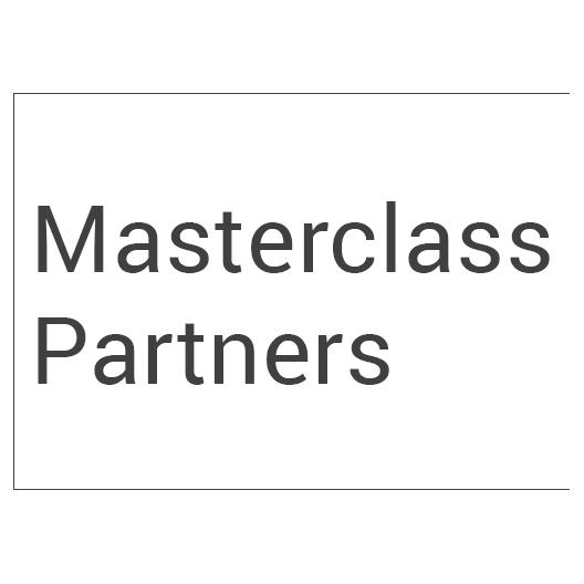 sps19-logo_carousel-masterclass_partners-528x528