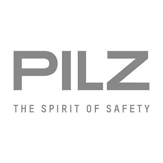 PILZ The Spirit of Safety