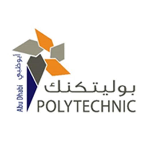 sps19-logo_carousel-polytechnic-528x528