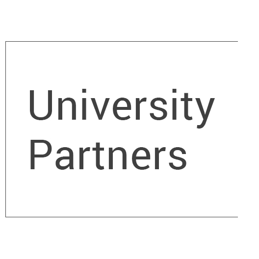 sps19-logo_carousel-university_partners-528x528