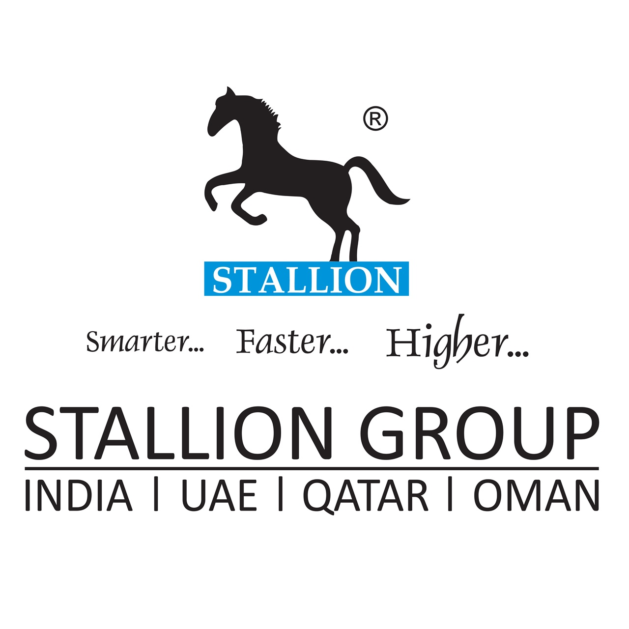 Stallion Label Industries